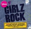 Disney Girlz Rock (Dig)