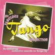 Fabulous Tango Collection