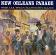 New Orleans Parade