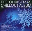 Christmas Chillout Album