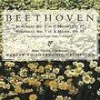 Beethoven: Symphony No. 5; Symphony No. 7
