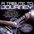 A Tribute To Journey