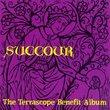 Succour - Terrascope Benefit Album
