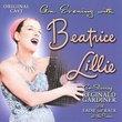 An Evening with Beatrice Lillie (Original Cast) with Bonus Tracks