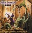 Shakin the Tale: Live 2003