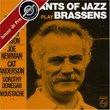 Play Brassens