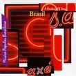 Brasil: A Century of Song, Vol. 4: MPB - Musica Popular Brasileira
