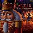 Tchaikovsky: Nutcracker Favorite Selections