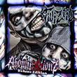 Abominationz [Deluxe]