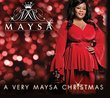 Very Maysa Christmas