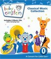 Baby Einstein: Classical Music Collection [Box Set]