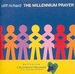 Millennium Prayer