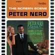 Peter Nero Plays a Salute to Herb Alpert / The Screen Scene