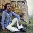Siempre Santitos [Original Compilation]