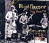 The Best of Badfinger Featuring Joey Molland Recorded in 1994