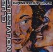 Club Nouveau - Greatest Hits [Thump]