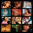 J to tha L-O!: The Remixes [CLEAN]