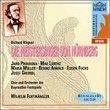 Die Meistersinger Von Nurnberg (Live 1943)