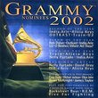 Grammy Nominees 2002