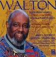 Walton: Suite From Henry V / Cello Concerto / Violin Sonata / Rands: Tre Canzoni Senza Parole