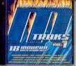 M Traks - Volume 1 { Various Artists }