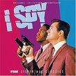 I Spy, Vol.5 No.10