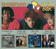 Thompson Twins Box Set