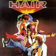 Hair: Original Soundtrack Recording (1979 Film)