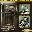 Best of Radio Comedy