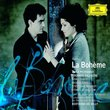 Puccini - La Boheme (Capbox)