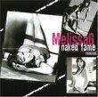 Naked Fame Remixes