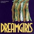 Dreamgirls (1982 Original Broadway Cast)