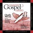 Country Gospel Classics