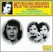 Keyboard Wizards of the Gershwin Era 6