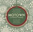 Motown Christmas (Universal)