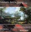 Symphonic Battle Scenes
