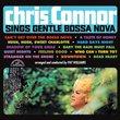 Chris Connor Sings Gentle Bossa Nova