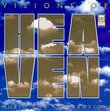 Visions of Heaven: Music for Inspiration