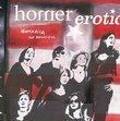 Homerica the Beautiful