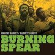 Marcus Garvey & Garvey's Ghost