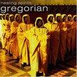 Healing Spirits: Gregorian