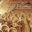 A Sacred Christmas / Coro Exaude de la Habana et al (Jade)