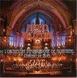 Concert De Noel W Orch Sym Montreal