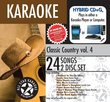 ASK-90 Classic Country Karaoke; Karaoke Edge