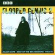 Floored Genius 2: Best of 1979-91