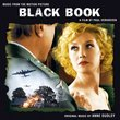 Black Book [Music from the Music Picture]