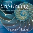 Subliminal Series / Self Healing