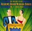 Academy Award Winning Songs: Vol.1-1934-1945