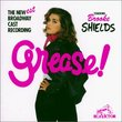Grease - The Newest Broadway Cast Recording (1994 Revival with Added 1995 Tracks)