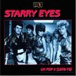 DIY: Starry Eyes - UK Pop 2 (1978-79)